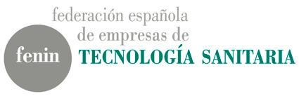 Logo Fenin